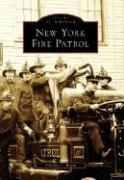 New York Fire Patrol - Regan, Timothy E.