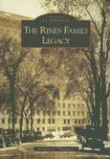 The Rines Family Legacy - Thompson, Frederic L.