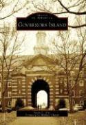 Governors Island: - Glen, Susan L.