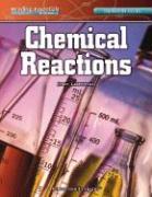 Chemical Reactions - Karpelenia, Jenny