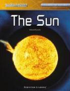 The Sun - Glass, Susan