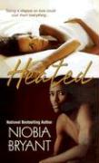 Heated - Bryant, Niobia