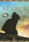 The Attack - Khadra, Yasmina