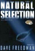 Natural Selection - Freedman, Dave
