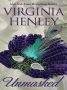 Unmasked - Henley, Virginia