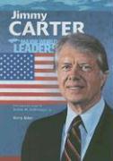 Jimmy Carter - Acker, Kerry
