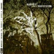 Harvest: The Season of Provision - Edwards, David