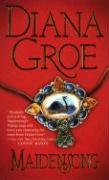 Maidensong - Groe, Diana