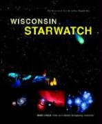 Wisconsin StarWatch - Lynch, Mike