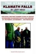 The Stand at Klamath Falls - Head, Jeff