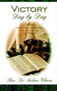 Victory Day by Day - Churn, Arlene