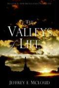 The Valleys of Life - McLoud, Jeffrey Eugene