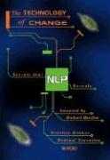The Technology of Change: Secrets That Nlp Reveals - Boukas, Dimitris; Voreadou, Rodiani