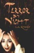 Terror by Night - Krueger, L. A.