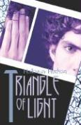 Triangle of Light - Hudson, Holloway