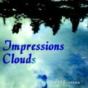 Impressions Clouds - Everson, Carol