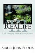 Realife III - Peebles, Albert John