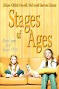 Stages of Ages: Rechilding Your Inner Child - Gowell, Elaine Childs