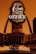 Oath of Office - Thornton, C. Lee