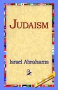 Judaism - Abrahams, Israel