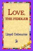 Love, the Fiddler - Osbourne, Lloyd
