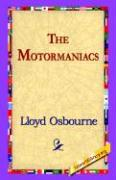 The Motormaniacs - Osbourne, Lloyd