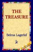 The Treasure - Lagerlof, Selma