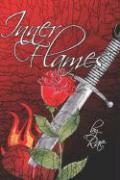Inner Flames - Rae, Laurie