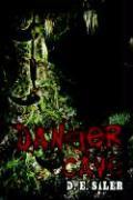 Danger Cave - Siler, D. E.