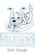 Stripes - Hough, Kirk