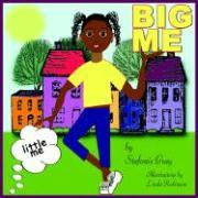 Little Me, Big Me - Gray, Stefanie