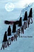 Nuns and Werewolves: A Modern Day Tale of Witchcraft and Deception - Austin, Gary