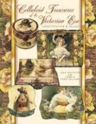 Celluloid Treasures of the Victorian Era - Van Patten, Joan