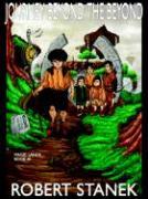 Journey Beyond the Beyond: Special Edition (Magic Lands Book #1) - Stanek, Robert