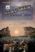 Roadshow: Landscape with Drums: A Concert Tour by Motorcycle - Peart, Neil