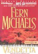Vendetta - Michaels, Fern