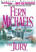 The Jury - Michaels, Fern
