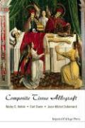 Composite Tissue Allograft - Hakim, Nadey S.; Owen, Earl; Dubernard, Jean Michel