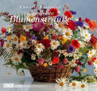 ... geliebte Blumensträuße 2007. Kalender