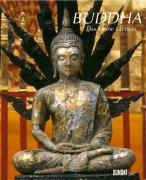 Buddha 2007. Das kleine Lächeln.