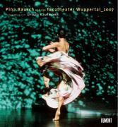 Pina Bausch und das Tanztheater Wuppertal 2007