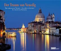 Der Traum von Venedig 2007