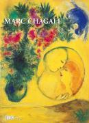 Marc Chagall 2007.