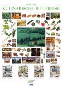 DuMonts kulinarische Weltreise 2007.