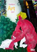 DuMont Art 2007.