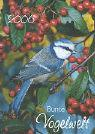 Bunte Vogelwelt 2007
