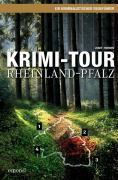 Krimi-Tour Rheinland-Pfalz - Zierden, Josef