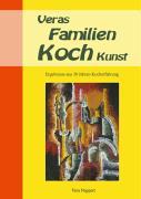 Veras Familien Koch Kunst - Nappert, Vera