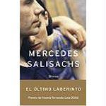 El Zltimo Laberinto - Salisachs, Mercedes