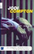 Indicio de Culpa - Compton, Jodi